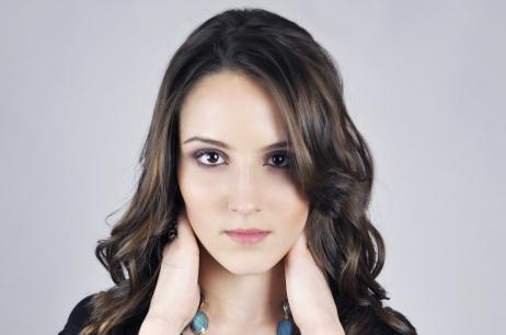model-female-girl-beautiful-51969