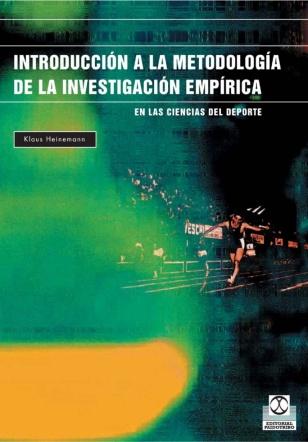 166390900-introduccion-a-la-metodologia-de-la-investigacion-empirica-en-las-ciencias-del-deporte-140903074417-phpapp02-thumbnail-4