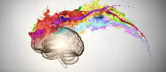 6 hemisferio acualrela