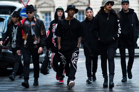 6102-Le-21eme-Adam-Katz-Sinding-After-KTZ-Vodafone-London-Fashion-Week-Fall-Winter-2014-2015_AKS1228
