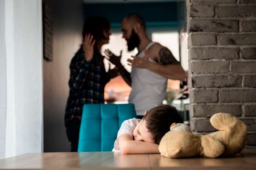 8-consecuencias-maltrato-infantil-nino