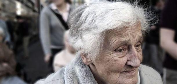 abuelita-mayor