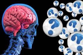 Alzheimer-y-Demencia