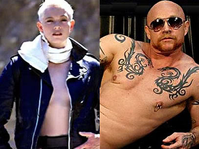 Buck-Angel_Before-After