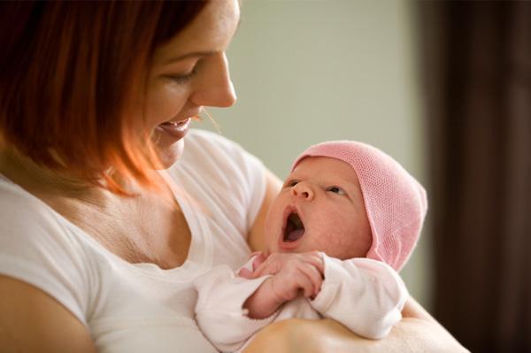 cesarea-evolucion-cuerpo-mujer