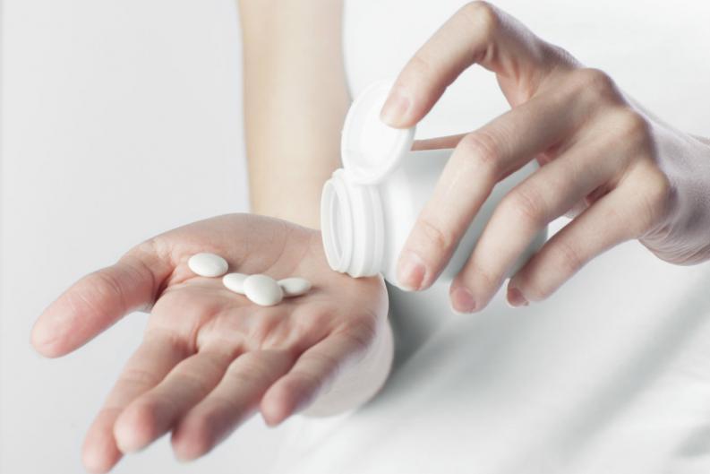 Como-saber-si-estamos-abusando-del-ibuprofeno-1 - copia