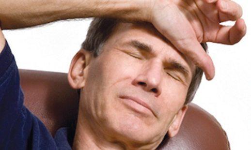 hombres-mayores-tiene-la-testosterona-baja - copia