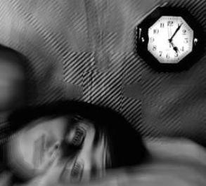insomnio-fatal-familiar