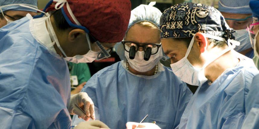 maestro-del-pene-como-hacer-que-tu-pene-crezca-cirugia