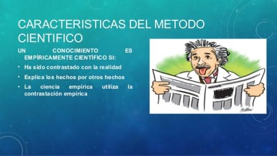 metodos-de-investigacion-en-la-psicologia-social-18-638