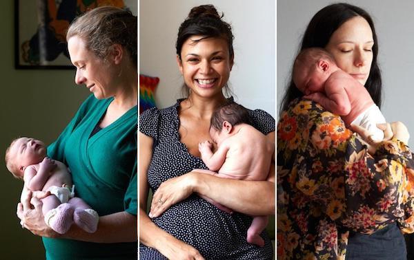 one-day-young-una-bellisima-serie-fotografica-del-magico-vinculo-la-mama-bebe-en-primer-dia-nacido
