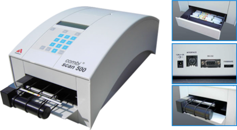 Orina-Sistemas-automatizados-combi-scan-500