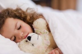 pautas-dormir-correctamente-bebes-2