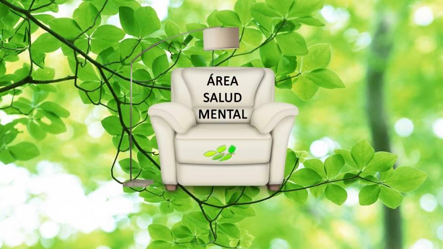 Salud-mental-Psicologos-Coruña-Hervada-Psicólogos-Psicología-Clinica-y-Laboral2