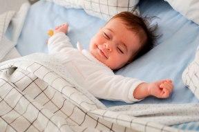 sleepbaby2