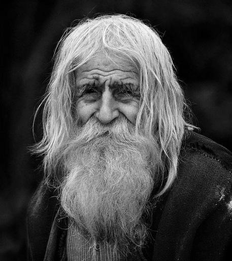 umirayushhiy-starik.xxl