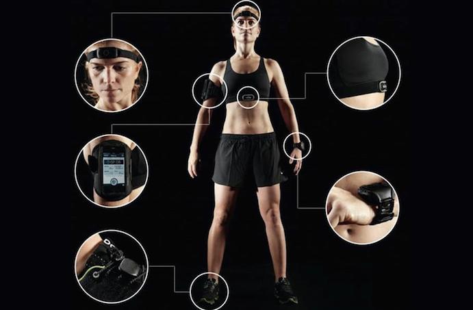 yo-cuantificado-medicion-wearables-fitness